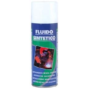 Spray tecnico FLUIDO SINTETICO