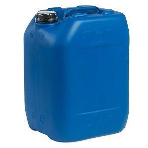 COOL - Antischiuma POLISILI SRE da 1 litro
