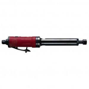 Smerigliatrice Assiale 40x330 CP9112QB