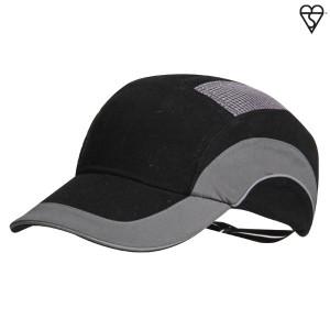 Cappello protettivo