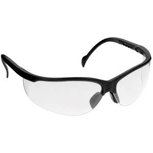 Occhiali protezione per ultravioletti M9800 Panoview