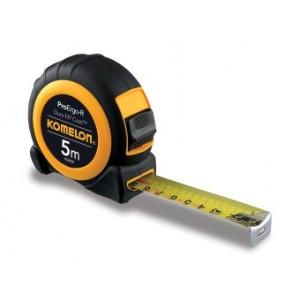 Flessometro Unior