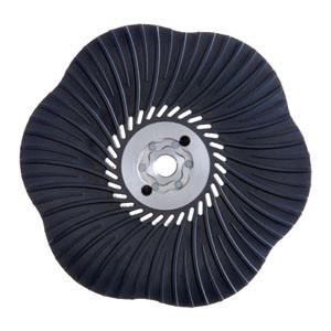 PLATORELLO COMBICLICK CCGT 115-125 M14 3M