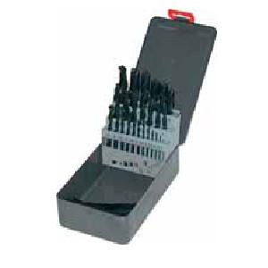 Cassetta portapunte vuota SCU 08416G