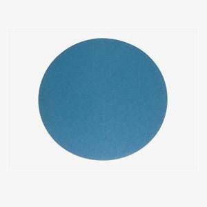Dischi Vortex rapid Prep Blu Very Fine