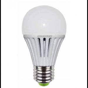 LAMPADA LED MW GOCCIA