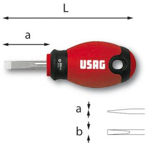 Giravite 322  Nano