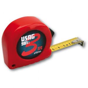 Flessometro Usag