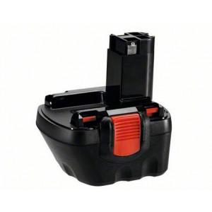 Batteria Tonda Bosch