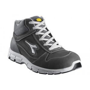 Scarpe di sicurezza Diadora Run Hi