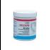 Pasta NETMIG W000011071, Accessori per saldatura, fro | Magnabosco Express - 00118736