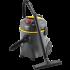 ASPIRATORE WT 20 P LAVOR WASH, ASPIRATORI, lavorwash s | Magnabosco Express - 00806985